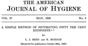 Reed-Muench 1938 title screenshot